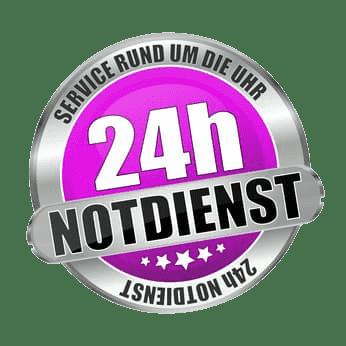 24h Notdienst Schlüsseldienst Bietigheim
